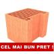 Caramida Porotherm (30) 250x300x238