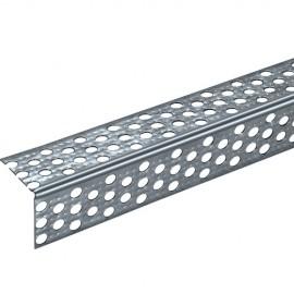 Profil de colt aluminiu ml