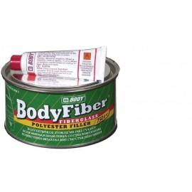 CHIT BODY FIBER 750 gr