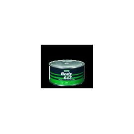CHIT BODY 617 NANO FIBERGLASS - 500 gr