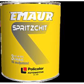 EMAUR Spritzchit