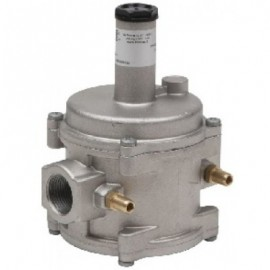 REGULATOR GAZ 1 TOLDN 1″ REGULATOR GAZ CU FILTRU