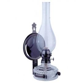 Lampa cu  gaz, Strend Pro