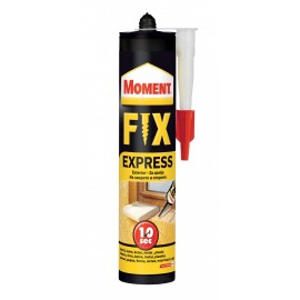 Moment expres fix 375 g