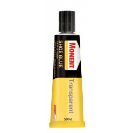 Moment shoe glue 50 ml