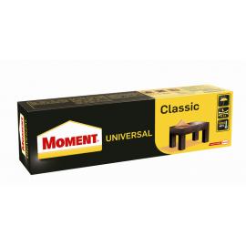 Adeziv universal lichid MOMENT 50 ML