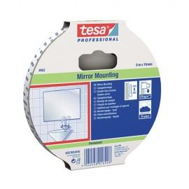 Banda fixare Tesa pentru oglinzi 5mx19mm 4952