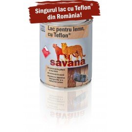 Lac Savana cu Teflon®