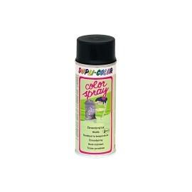 Color Spray vopsea rezistentă la temperatură