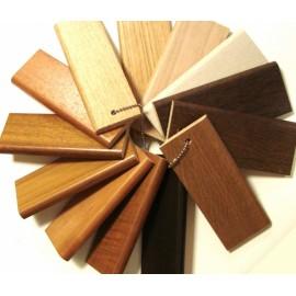 Plinta parchet  Wood Collection
