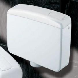 Rezervorul pentru WC R1
