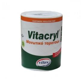 VITACRYL INSULATING ALB VITEX