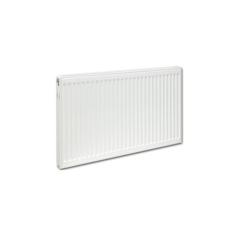 RADIATOR DIN OTEL 22/600/400 EXTRA COMPACT
