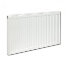 Radiator din otel Extra Compact 22/600/600