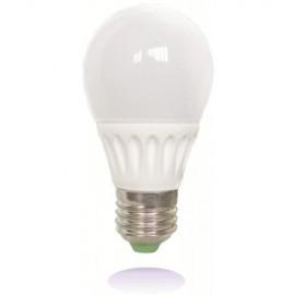 BEC LED E27 9W 220V 6400K ODO