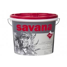 Savana cu Teflon® 15 L