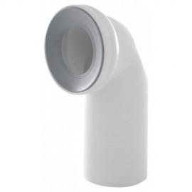 COT WC 250MM A90-90