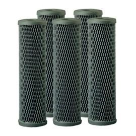 rezerva filtru carbune activ 10 toli