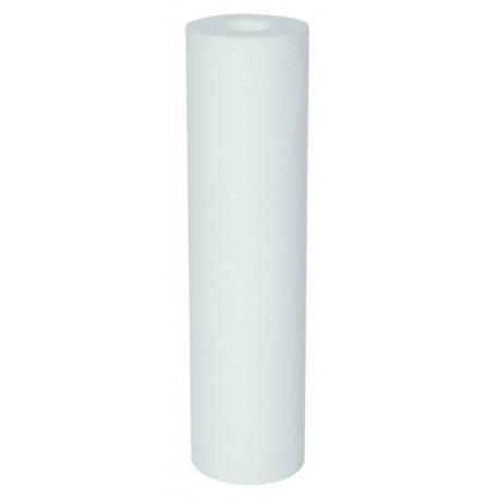 rezerva filtru polipropilena 10 toli