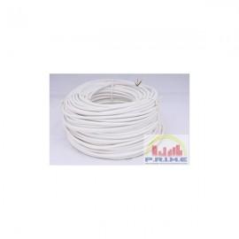 Cordon Cablu MYYM 3x2.5 flexibil ML