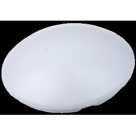 OD7556 APLICA LED/FI330/20W/220V/6400K
