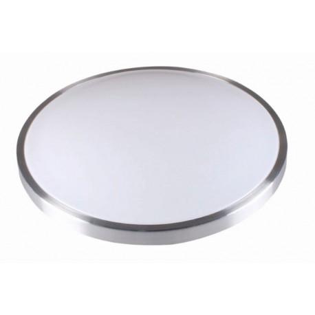 OD7573 APLICA LED/FI260/12W/220V/6400K