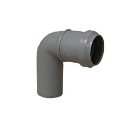Fitinguri din PVC pentru canalizari exterioare