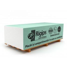Sistem Gips Carton - Accesorii - Profile - Sisteme de Ancorare