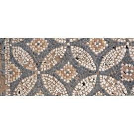 Ceramica si mozaic